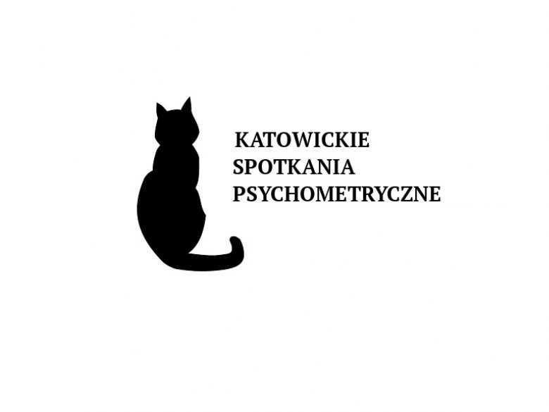 """II Ogólnopolska Konferencja Naukowa pt. """"Założenia i mity psychometryczne"""""""