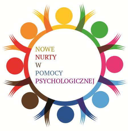 I Ogólnopolska Konferencja Naukowa Nowe nurty w Pomocy Psychologicznej