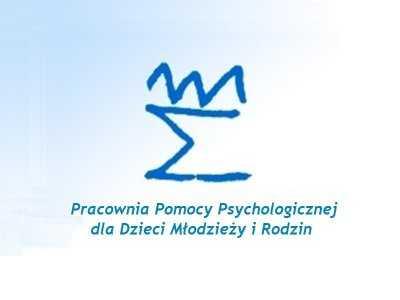 Podstawowy kurs Psychoterapii Pozytywnej w Sopocie – certyfikat i międzynarodowe uprawnienia