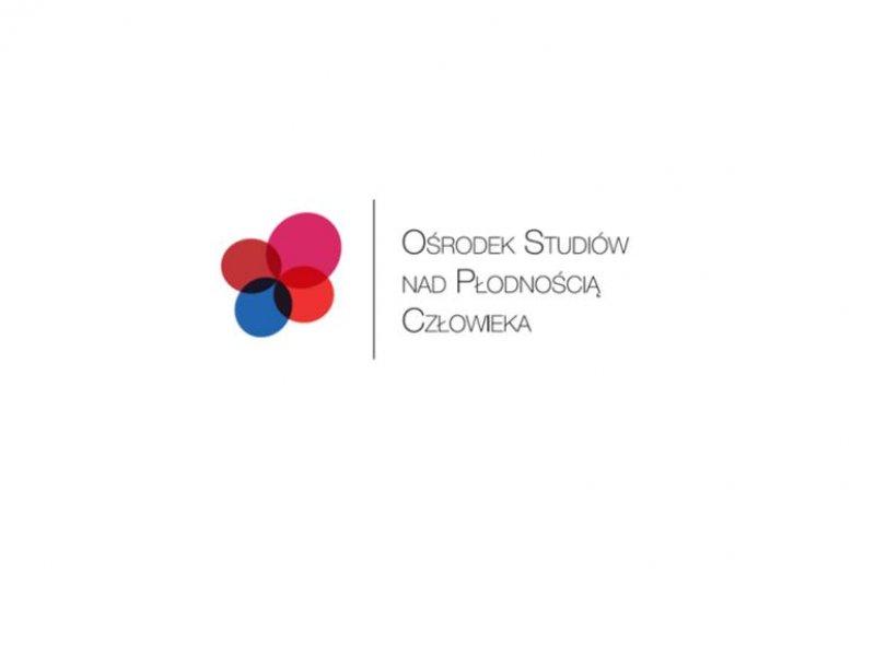 Logo_Osrodek_Studiow_nad_Plodnoscia_Czlowieka