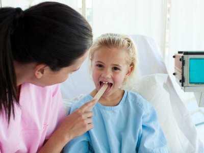Dieta zapewniająca mocne i zdrowe zęby