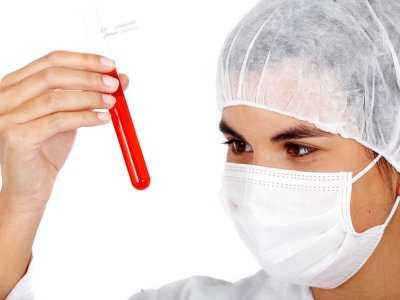Aktywna obserwacja pacjentów z rakiem prostaty