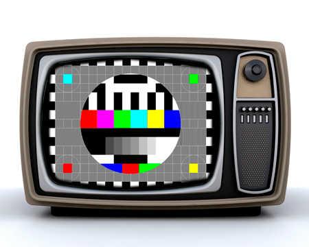 Wpływ mediów na obraz własnego ciała