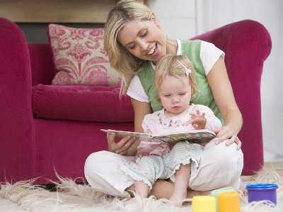 Ocena rozwoju dziecka - część 3: drugi i trzeci rok życia