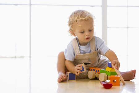 Jak rozpoznać autyzm?
