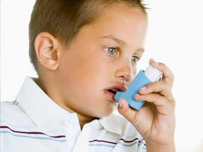 Czy choroby alergiczne zmniejszają ryzyko białaczki u dziecka?