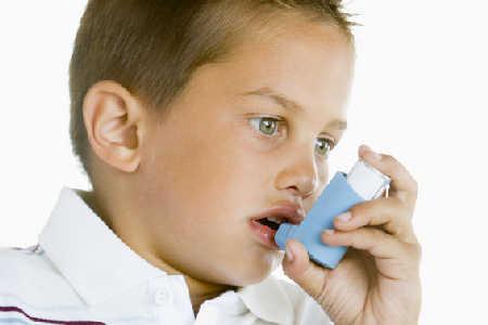 Astma oskrzelowa- część 2: diagnostyka i leczenie