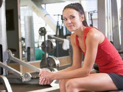 Bóle dolnej części grzbietu – porównanie rodzajów ćwiczeń