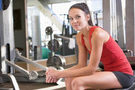 Regularna atywność fizyczna zmniejsza ryzyko wystąpienia udaru mózgu