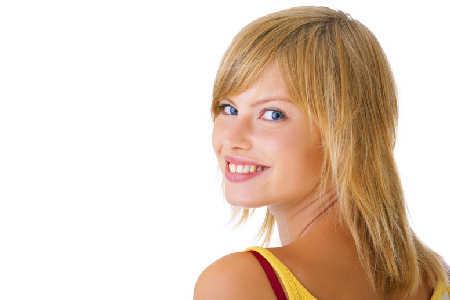 Antykoncepcja hormonalna polecana młodym kobietom – część II