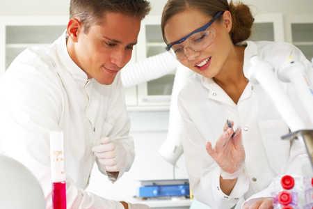 Nowe spojrzenie na proces podziału komórek może pomóc w leczeniu raka