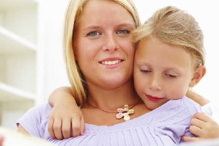 Obniżenie poczucia wartości w przebiegu chorób przewlekłych u dzieci