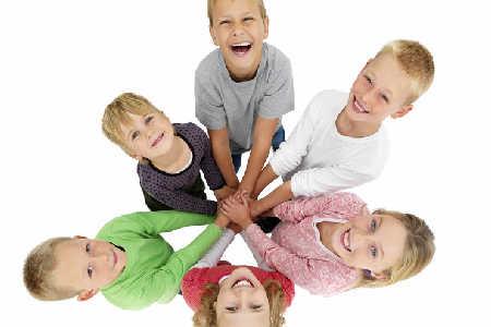 Zwiększone ryzyko wystąpienia cukrzycy u dzieci przyjmujących atypowe leki przeciwpsychotyczne