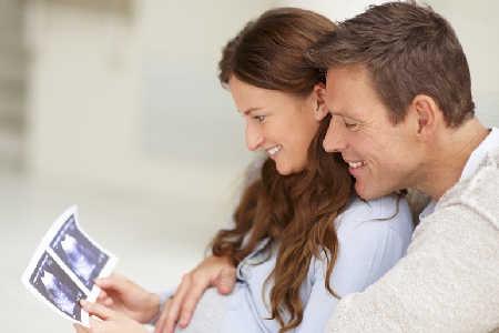 Ciąża a toczeń rumieniowaty układowy