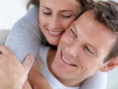 Pięć kroków do przebaczenia