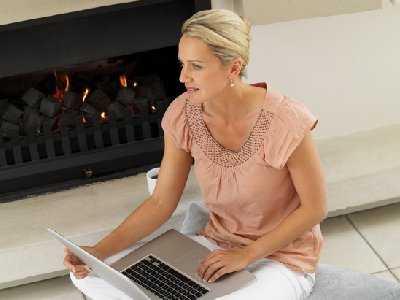 Wpływ menopauzy na starzenie się skóry