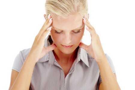 Migrena – wpływ długiego słuchania muzyki