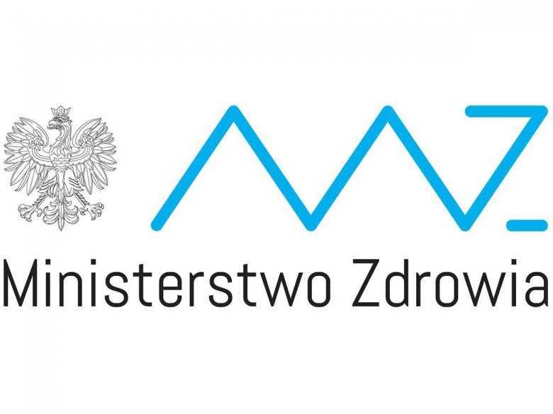 Uruchomienie sezonowej bazy Śmigłowcowej Służby Ratownictwa Medycznego w Koszalinie