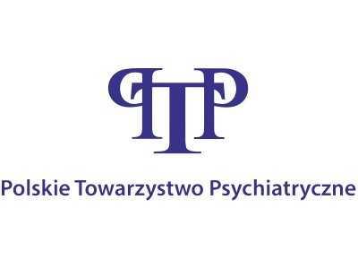 Narodowy Program Ochrony Zdrowia Psychicznego nie jest realizowany!