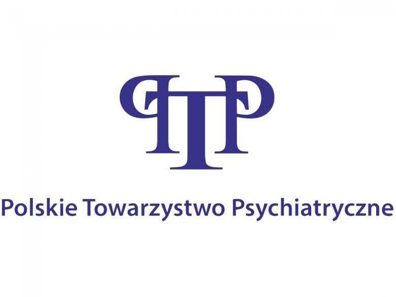 Powstała Sekcja Naukowa Suicydologii Polskiej. Zawiadomienie o Zebraniu Wyborczym