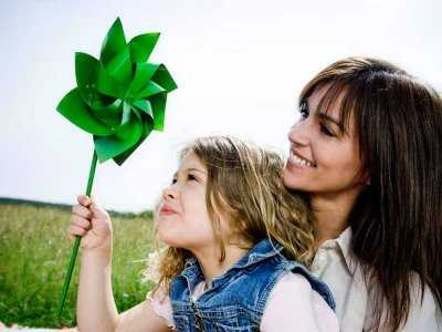 Epilepsja u małych dzieci i młodzieży