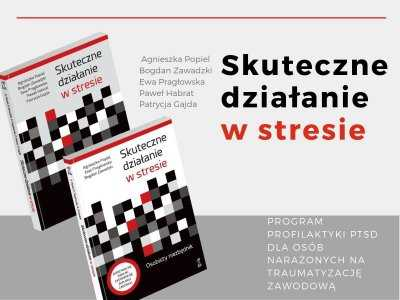 http://static2.medforum.pl/cache/logos/Program%20profilaktyki%20PTSD%20-W400H300.jpg