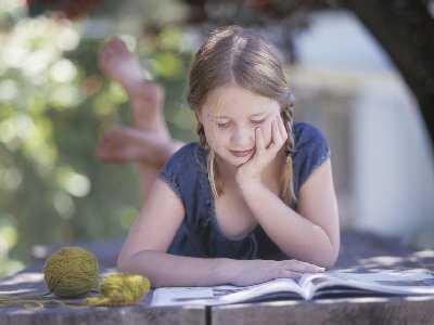 Problemy z nauką czyli gdy dziecko nie nadąża za rówieśnikami...