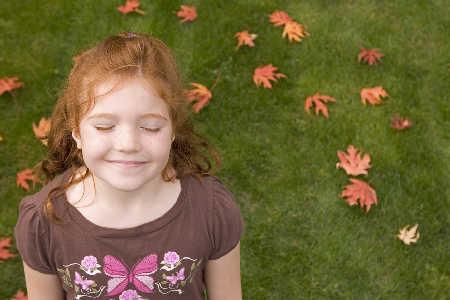 Nowe kryteria diagnostyczne dla autyzmu