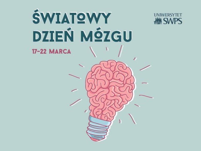 Tydzień Mózgu na Uniwersytecie SWPS w Katowicach pod patronatem ForumNeurologiczne.pl