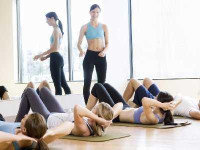 Efektywny trening – cardio czy siła?