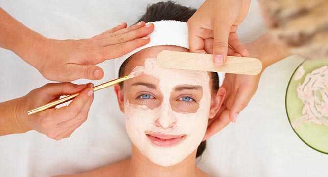 Popularność różnych zabiegów chirurgii kosmetycznych wśród mieszkańców USA obojga płci