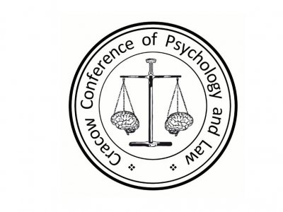 VIII Krakowska Konferencja Psychologii Sądowej pod patronatem serwisu Psychiatria.pl
