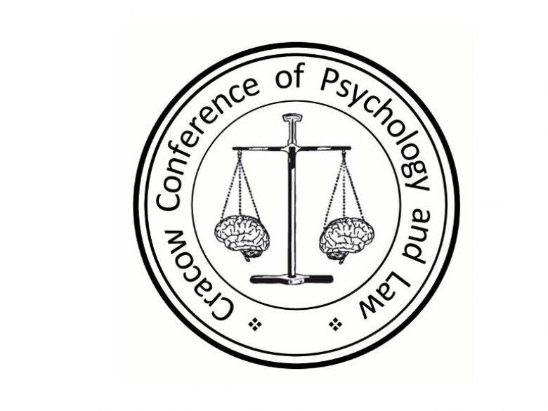 VII Krakowska Konferencja Psychologii Sądowej