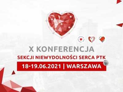 https://static2.medforum.pl/cache/logos/X%20konferencja%20SNS%202021_edumed-W400H300.jpg