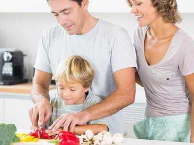 Czy powikłania okołoporodowe mogą mieć związek z zaburzeniami odżywiania w okresie dojrzewania