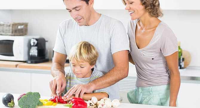 Waga żywienia w leczeniu schorzeń onkologicznych