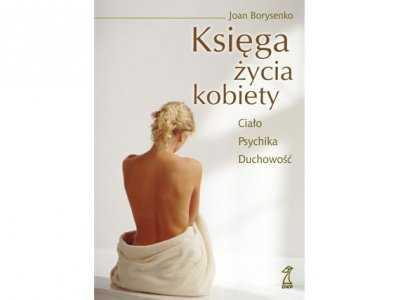 https://static2.medforum.pl/cache/logos/_Ksiega-zycia-kobiety-300x427-W400H300.jpg