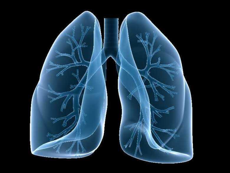 Badania krwi a szacowanie charakteru guzków w płucach