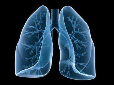 Spirometria jako narzędzie kontrolne w alergicznym nieżycie nosa