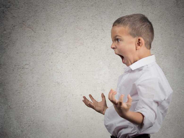 Najnowsze wyniki poszukiwań przyczyny wywołanych wiekiem różnic w reagowaniu na psychostymulanty