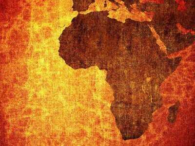 Koronawirus w Afryce: czy ziszczą się prognozy WHO?