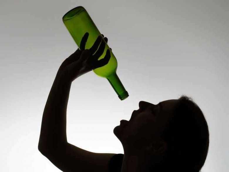 Nadużywanie alkoholu w zaburzeniach odżywiania