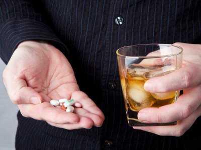 Regularne zażywanie aspiryny może zmniejszyć ryzyko wystąpienia wybranych nowotworów