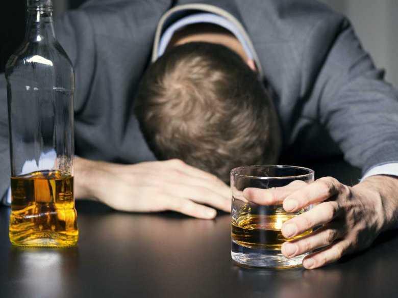 Wieloaspektowy model uzależnienia od alkoholu