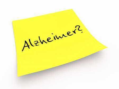 Jakie są przyczyny choroby Alzheimera?