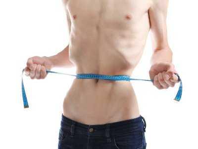 Zespół ponownego odżywienia – możliwe powikłanie leczenia anoreksji