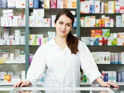 Pacjencie! Nowa lista leków refundowanych już opublikowana!