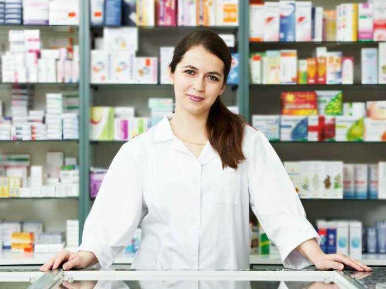 Probiotyki: próba oddzielenia faktów od mitów