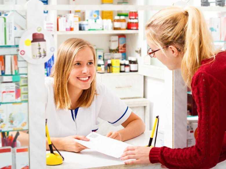 Dłuższa lista leków refundowanych