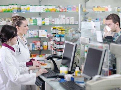 Główny Inspektorat Sanitarny wycofuje z obiegu serię 3 leków